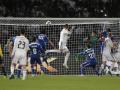 Крус Асуль - Реал 0:4 Видео голов матча клубного чемпионата мира