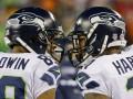 NFL Super Bowl: Как скромный Сиэтл уничтожил Денвер