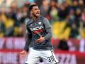Игрок Удинезе получил серьезну травму во время матча Серии А