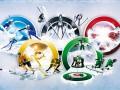 Официально: Украина поборется за право проведения зимних Олимпийских игр