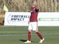 Экс-игрок Барселоны забил свой первый гол в Китае