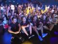 Na'Vi покинули топ-10 рейтинга HLTV