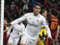 Marca: Реал продаст Родригеса за 75 миллионов евро