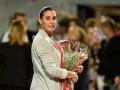 Экс-чемпионка US Open: Раньше теннисистка из квалификации не выиграла бы Шлем