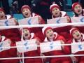 Болельщицы из КНДР стали звездами Олимпиады