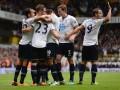 Daily Mirror: Владелец Тоттенхэма продает клуб за 1 миллиард