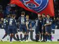 ПСЖ - Монако 5:0 Видео голов и обзор матча Кубка Франции