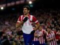 Диего Коста решил покинуть Атлетико - Mundo Deportivo