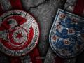 Тунис – Англия: прогноз и ставки букмекеров на матч ЧМ-2018