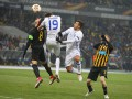 Динамо – АЕК 0:0 обзор матча Лиги Европы