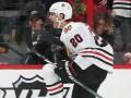 НХЛ: Рейнджерс обыграл Эдмонтон, Чикаго в овертайме обыграл Каролину