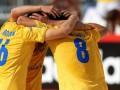 Сборная Украины по пляжному футболу обидно проиграла Румынии