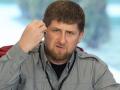 Хлеба и зрелищ: Кадыров задумался устроить смертельную битву с бойцами UFC