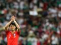 ЧМ-2018: Болельщики забросали яйцами игроков Южной Кореи по прилету домой