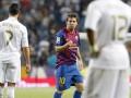 Испанский футбол умрет через пять лет - профессор экономики