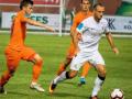 Колос - Мариуполь: стартовые составы на финал плей-офф УПЛ