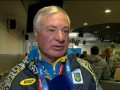 Брынзак прокомментировал приглашение иностранных тренеров в сборную Украины по биатлону