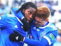 Динамо – Мариуполь: прогноз и ставки букмекеров на матч