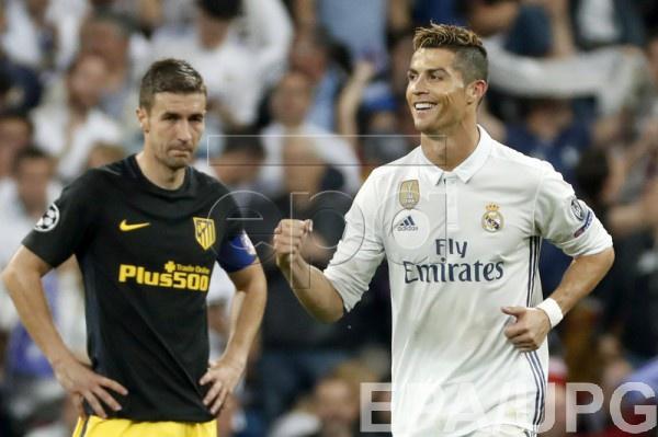 «Манчестер Юнайтед» и«Аякс» сразятся вфинале Лиги Европы УЕФА
