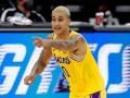 НБА: Лейкерс обыграли Торонто, Филадельфия разобралась с Бостоном