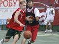 Кубок uaSport.net: Мегаспорт - uaSport.net – 7:8 ОТ