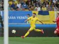 Караваев: Шевченко опять смог до нас достучаться