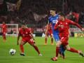 В Бундеслиге отложили возобновление сезона - Daily Mail