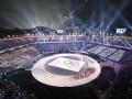 Южная и Северная Корея могут совместно провести Олимпийские игры