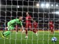 Юбилейный гол: Салах забил свой 50-й гол за Ливерпуль