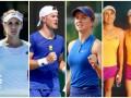 Украинские теннисисты узнали соперников на теннисном турнире в Рио