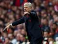 Венгер продлит соглашение с Арсеналом