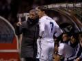 Моуринью: Я доверял Роналду, а он не забил гол Баварии