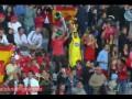 Испания переигрывает Швейцарию и берет титул U-21 Евро-2011