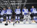 Финляндия – Норвегия: видео онлайн трансляция матча ЧМ по хоккею