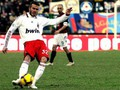 Болонья - Милан - 0:0
