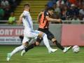Шахтер – Динамо 2:0 видео голов и обзор матча за Суперкубок Украины