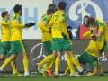 Селезнев и другие игроки Кубани могут бойкотировать следующий матч