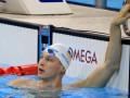 Романчук и Говоров выиграли медали в Лиге чемпионов по плаванию