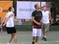 Кубок uaSport.net: Мегаспорт - Bigmir.net - 10:5