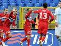 Лацио - Катания - 0:1