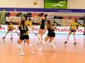 Женская сборная Украины проиграла Швеции в отборе на Евро-2021