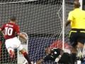 Египет - Нигерия - 3:1