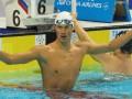 Романчук с первым результатом вышел в финал чемпионата Европы