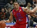Две звезды европейского баскетбола в один день завершили карьеру