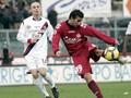 Ливорно - Болонья - 0:1
