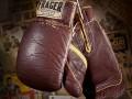 Боксерские перчатки Мохаммеда Али оценили в полмиллиона долларов