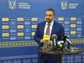 В Украине протестируют систему видеоповторов