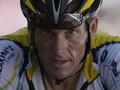 Армстронг пропустит Giro d'Italia-2010