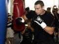 Кличко рассказал о причине кризиса в боксе и о бескомпромисном соперничестве с братом