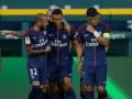 Игроки ПСЖ стали отцами через девять месяцев после победы над Барселоной в ЛЧ